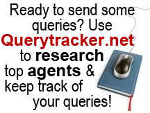 Query Tracker