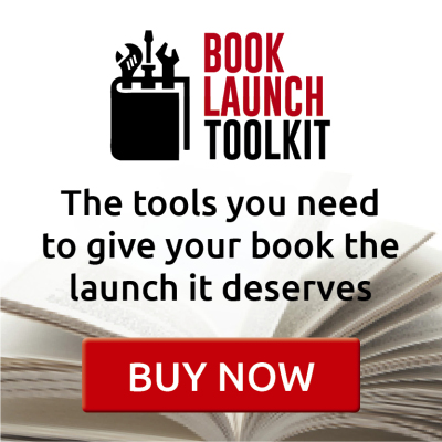Book Toolkit