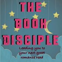 The Book Disciple