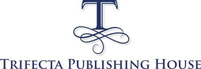 Trifecta Publishing House